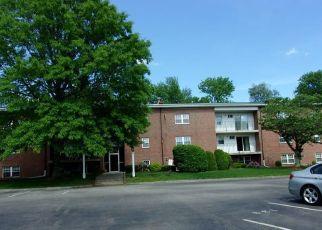 Casa en Remate en Westborough 01581 MILK ST - Identificador: 4407996908