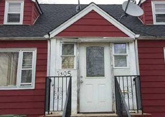 Casa en Remate en Linden 07036 E HENRY ST - Identificador: 4408004783