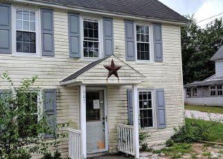 Casa en Remate en Sharptown 21861 STATE ST - Identificador: 4408017928