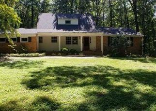 Casa en Remate en Hanover 23069 HANOVER COURTHOUSE RD - Identificador: 4408018353