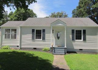 Casa en Remate en Hopewell 23860 MILES AVE - Identificador: 4408026680