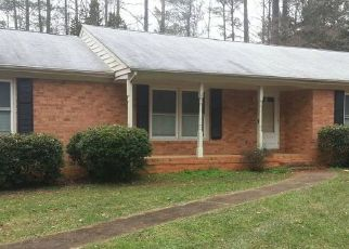 Casa en Remate en Rockville 23146 HOWARDS MILL RD - Identificador: 4408031496