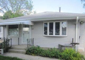 Casa en Remate en Racine 53405 KENTUCKY ST - Identificador: 4408091943