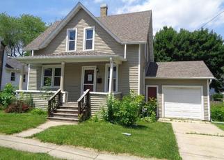Casa en Remate en Fort Atkinson 53538 HARRISON ST - Identificador: 4408092818
