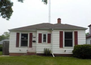 Casa en Remate en Racine 53405 CLEVELAND AVE - Identificador: 4408097634