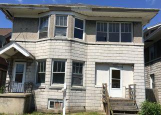 Casa en Remate en Racine 53403 PARK AVE - Identificador: 4408100699