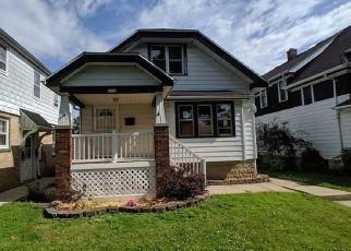 Casa en Remate en Milwaukee 53210 W LOCUST ST - Identificador: 4408101574