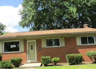 Casa en Remate en Westland 48186 GRANDVIEW AVE - Identificador: 4408108578