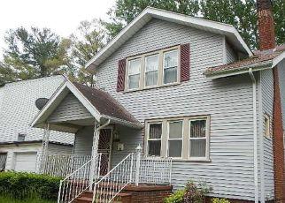 Casa en Remate en Detroit 48219 CHATHAM ST - Identificador: 4408112969
