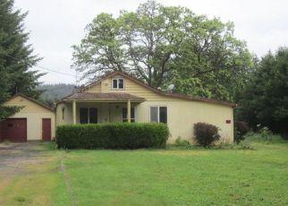 Casa en Remate en Centralia 98531 VAN WORMER ST - Identificador: 4408118658