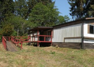 Casa en Remate en Ocean Park 98640 DOUGLAS DR - Identificador: 4408121273