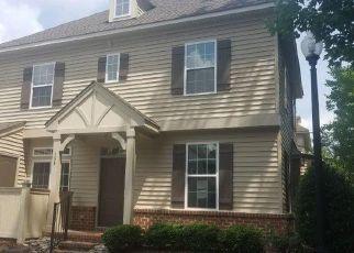 Casa en Remate en Carrollton 23314 MARSH HAWK TRL - Identificador: 4408129601
