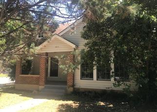 Casa en Remate en Brownwood 76801 VINCENT ST - Identificador: 4408153245