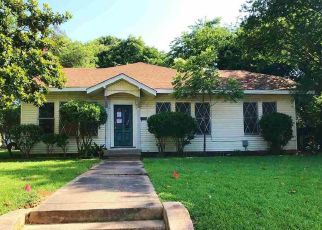 Casa en Remate en Pittsburg 75686 COLLEGE ST - Identificador: 4408157180