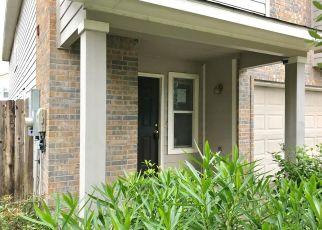 Casa en Remate en Houston 77044 COPPER HOLLOW LN - Identificador: 4408170779