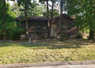 Casa en Remate en Harrison 37341 GLACIER LN - Identificador: 4408189155