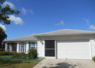 Casa en Remate en Lakeland 33809 PARAKEET TRL - Identificador: 4408232976