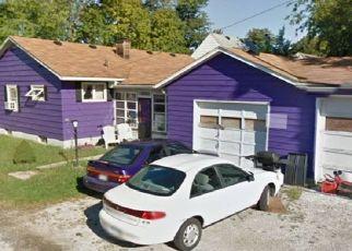 Casa en Remate en Genoa 43430 CHERRY ST - Identificador: 4408287713