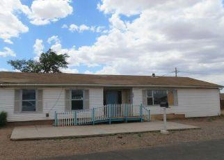 Casa en Remate en Winslow 86047 JEFFERSON ST - Identificador: 4408338514