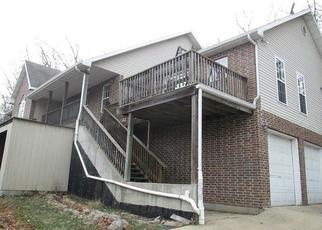 Casa en Remate en Newburg 65550 TOBY DR - Identificador: 4408348140