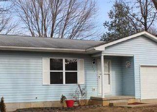 Casa en Remate en Farmington 63640 HUNTLEIGH CT - Identificador: 4408353853