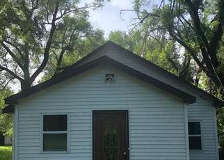 Casa en Remate en Camden 64017 MAIN ST - Identificador: 4408367422