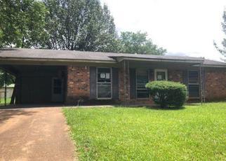 Casa en Remate en Booneville 38829 DUDLEY RD - Identificador: 4408378364