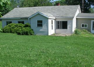Casa en Remate en Coldwater 49036 E COLON RD - Identificador: 4408393706