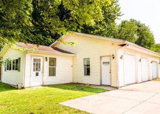 Casa en Remate en Niles 49120 S 3RD ST - Identificador: 4408402457