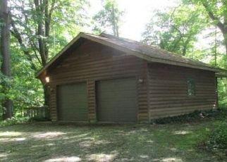 Casa en Remate en New Buffalo 49117 KUCKI RD - Identificador: 4408404654