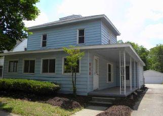 Casa en Remate en Caro 48723 E FRANK ST - Identificador: 4408405975
