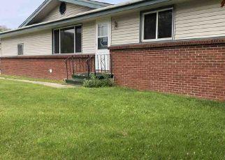Casa en Remate en Gladstone 49837 4TH AVE N - Identificador: 4408407271