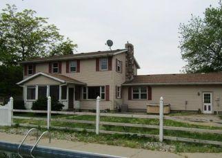 Casa en Remate en Morenci 49256 LINCOLN ST - Identificador: 4408415597