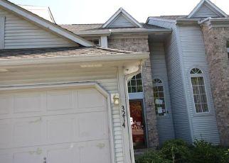 Casa en Remate en Indianapolis 46214 OCEANLINE EAST DR - Identificador: 4408427872