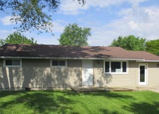 Casa en Remate en Muncie 47304 N MILTON ST - Identificador: 4408432232