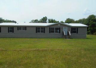 Casa en Remate en Bastrop 71220 CAVE OFF RD - Identificador: 4408436623