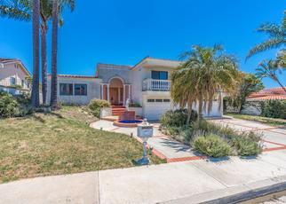 Casa en Remate en Rancho Palos Verdes 90275 OCEAN TERRACE DR - Identificador: 4408454581