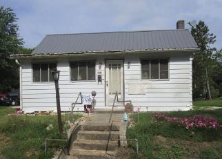 Casa en Remate en Covington 47932 CROCKETT ST - Identificador: 4408504511