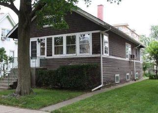 Casa en Remate en Forest Park 60130 WARREN ST - Identificador: 4408512838