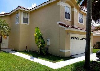 Casa en Remate en Hollywood 33029 SW 18TH ST - Identificador: 4408529470