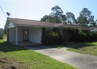 Casa en Remate en Baxley 31513 BEACH RD - Identificador: 4408534282