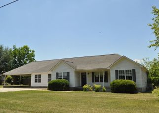 Casa en Remate en Fitzgerald 31750 WILSON AVE - Identificador: 4408542160