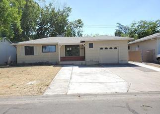 Casa en Remate en Sacramento 95815 JAMESTOWN DR - Identificador: 4408584208