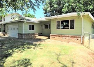 Casa en Remate en Sacramento 95820 21ST AVE - Identificador: 4408587727