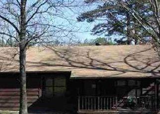 Casa en Remate en Bismarck 71929 OSAGE LOOP - Identificador: 4408594288