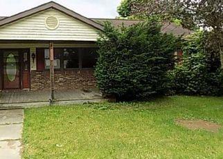 Casa en Remate en Baden 15005 KELLINGER DR - Identificador: 4408597353