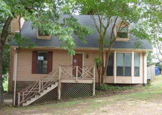 Casa en Remate en Alabaster 35007 5TH AVE NW - Identificador: 4408606107