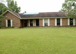 Casa en Remate en Greenville 36037 S MT ZION RD - Identificador: 4408609623