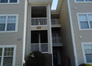 Casa en Remate en Fayetteville 28314 HARBOUR POINTE PL - Identificador: 4408666557