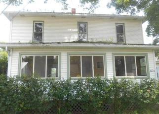 Casa en Remate en Conneautville 16406 CENTER ST - Identificador: 4408715612